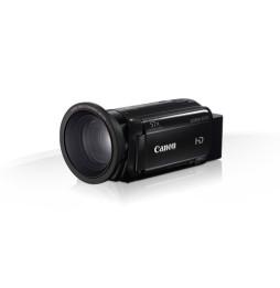Caméscopes Canon HD LEGRIA HF R78 (1237C002AA)