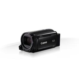 Caméscopes Canon HD LEGRIA HF R76 (1237C004AA)