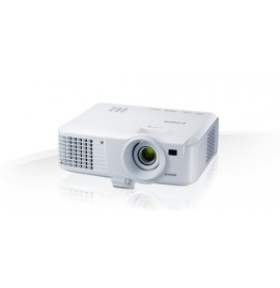 Canon LV-WX320 Projecteur multimédia DLP WXGA(1280 x 800) (0908C003AA)