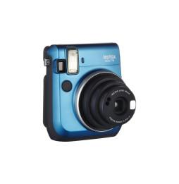 Appareil Photo Instantané FujiFilm Instax Mini 70
