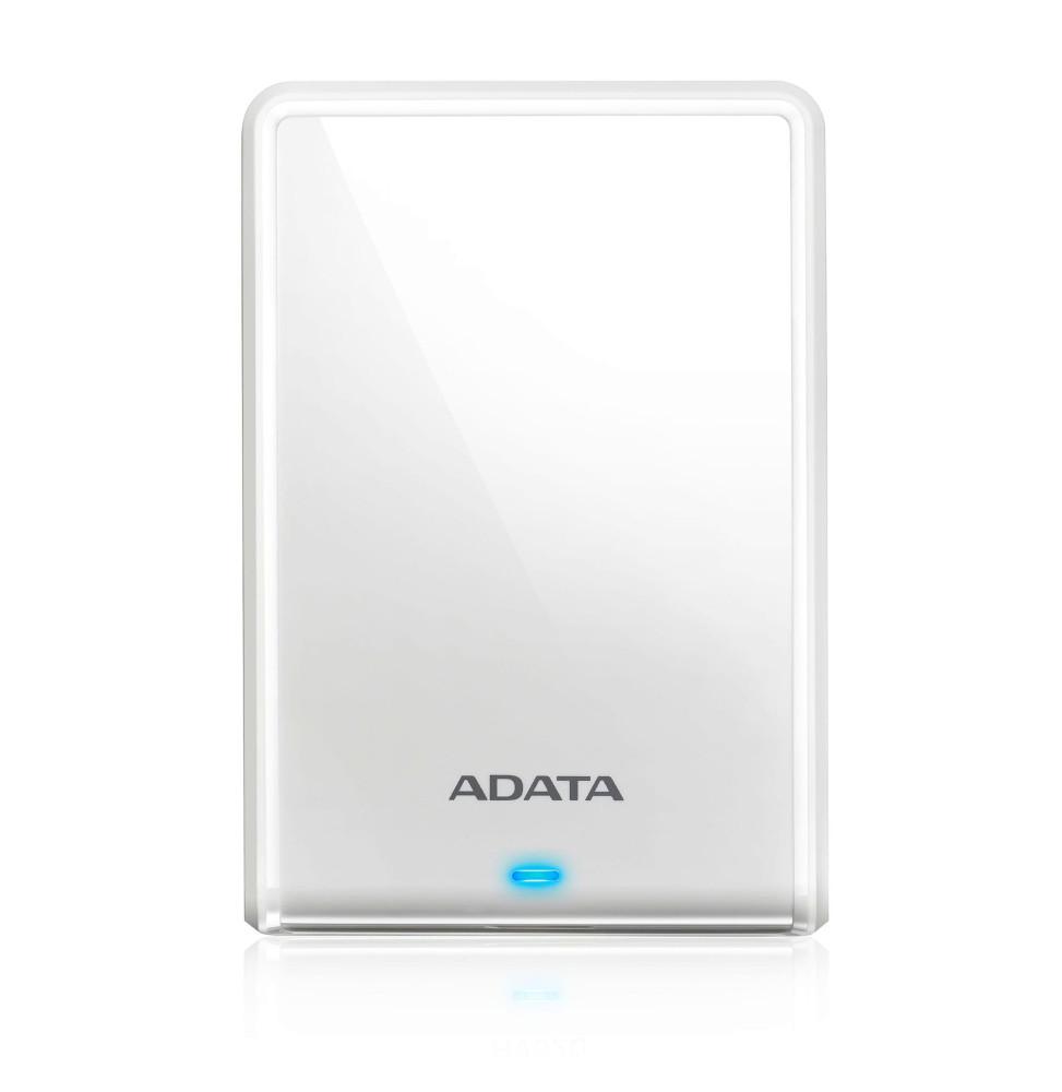 """Disque dur externe ADATA HV620S 2,5"""" Portable"""