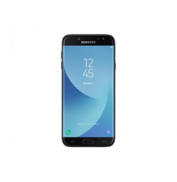 Smartphone Samsung Galaxy J7 Pro 64 Go