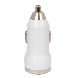 Chargeur Allume-Cigare Urban Factory Port USB 1A - Pour Voiture