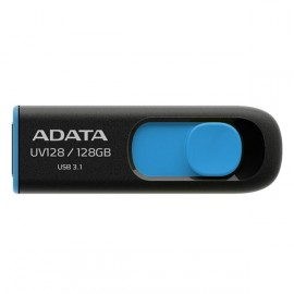 Clé USB ADATA DashDrive UV128 - 32 GB USB 3.1