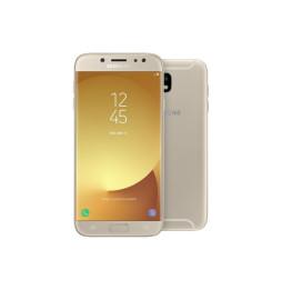 Smartphone Samsung Galaxy J5 PRO - 5,2'' Dual SIM 32GB (SM-J530FZDGMWD)