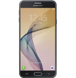Smartphone Samsung Galaxy J7 Prime 2 (2018) - 5,5'' Dual SIM