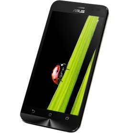 """Smartphone ASUS ZenFone Go 5,5"""""""