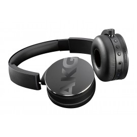 CASQUE AKG Y50BT (GP-U999HAAHAAA)