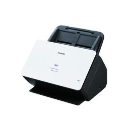 Scanner Canon imageFORMULA ScanFront 400 (1255C003AB)
