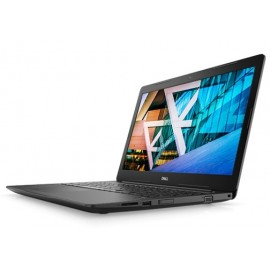 "Ordinateur Portable Dell Latitude 3590 - i3 - 4GB - 500GB - 15,6"" - FreeDos"