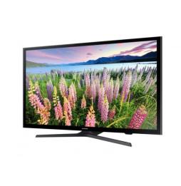 """Téléviseur Samsung 49"""" J5200D - Full HD Smart LED TV (UE49J5200AUXTK)"""