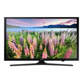 "Téléviseur Samsung 49"" J5200D - Full HD Smart LED TV (UE49J5200AUXTK)"