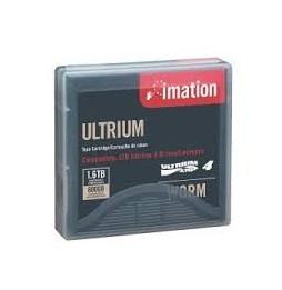 Cartouche de données Imation Ultrium LTO-4 800/1600GB (IM 26592)