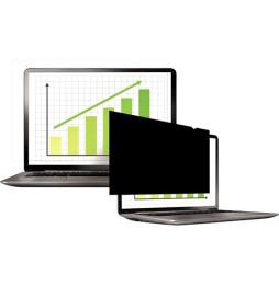 """Filtre de confidentialité Fellowes - 13,3"""" PrivaScreen™ Panoramique (F48068)"""