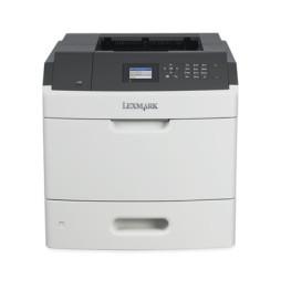 Imprimante Laser Monochrome Lexmark MS812dn (40G0330)