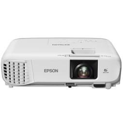 Epson EB-S39 Vidéoprojecteur SVGA(800 x 600) (V11H854040)