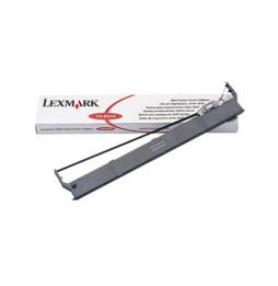 Ruban Lexmark nylon noir 4227/ 4227 Plus (13L0034)
