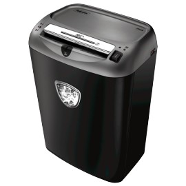 Destructeur Fellowes Powershred® 75Cs Coupe croisée (4675001)