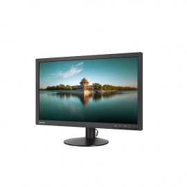 "Moniteur Lenovo ThinkVision T2224d 21,5"" LED Backlit LC  (61B1JAT1EU)"