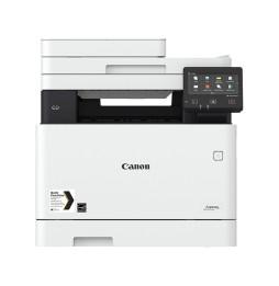 Imprimante multifonction couleur laser Canon i-SENSYS MF735Cx (1474C032AA)