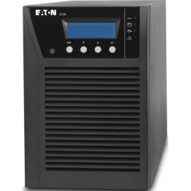 Onduleur Eaton 9130 ON-LINE double conversion 1000VA/900W Tour (103006434-6591)