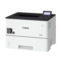 Imprimante Laser Monochrome Canon i-SENSYS LBP312X (0864C003AA)