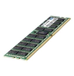 Barrette mémoire HP Entreprise - 16 Go - DDR4-2400 - PC4-2400T-R