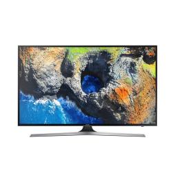 "Smart TV Samsung à écran plat UHD 4K 43"" MU7000 série 7 (UA43MU7000WXMV)"