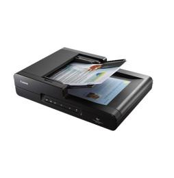 Scanner à plat Canon image FORMULA DR-F120 (9017B003AA)