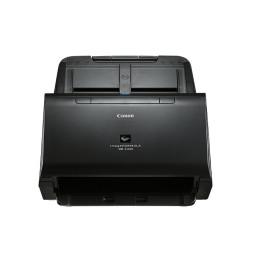 Scanner Professionnel Canon imageFORMULA DR-C230 (2646C003AA)