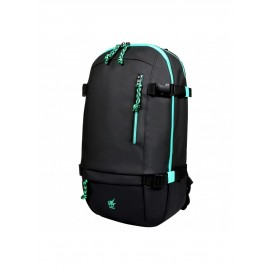 "Sac à dos Gaming PortDesigns AROKH BP-1 15.6"" (901702)"