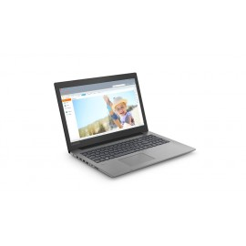 Ordinateur Portable Lenovo IdeaPad 330-15IGM |Celeron-4GB-500GB-15,6"