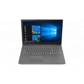 Ordinateur Portable Lenovo V330 |i5-4GB-1TB-15,6"