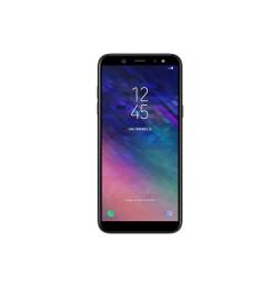 Smartphone Samsung Galaxy A6 (2018) Double Sim
