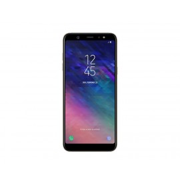 Smartphone Samsung Galaxy A6+ (2018) Double Sim