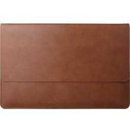 Housse en cuir Lenovo pour YOGA 910/920 (GX40M66708)