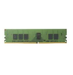 Barrette mémoire HP 4 Go à 2400 MHz pour ordinateur portable (Z4Y84AA)