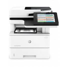 Imprimante Multifonction Laser Monochrome HP LaserJet Enterprise M527dn (F2A76A)