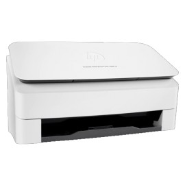 Scanner à alimentation feuille à feuille HP ScanJet Enterprise Flow 7000 s3 (L2757A)