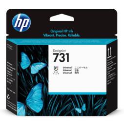 Tête d'impression DesignJet HP 731 (P2V27A)