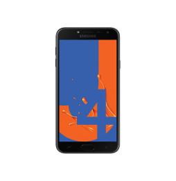 Smartphone Samsung Galaxy J4 (2018) Double Sim