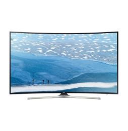 """Téléviseur Samsung 65"""" Série N Smart UHD (UA65NU7100SXMV)"""
