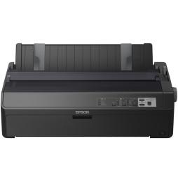 Imprimante matricielle à impact Epson FX-2190II (C11CF38401)