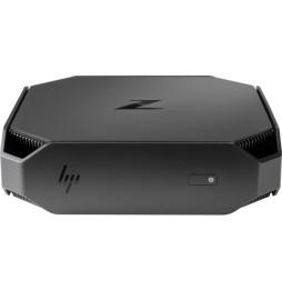 Ordinateur de bureau HP Z2 mini G3 |Xeon E3-8GB-1TB| (X8U88AV-01045)