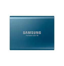 Disque Dur Externe Samsung T5 SSD Portable