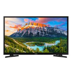 """Téléviseur Samsung N5300 49"""" Smart Full HD (UA49N5300ASXMV)"""