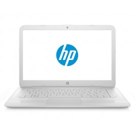 Ordinateur Portable HP Stream 14-ax001nk (1an76ea)