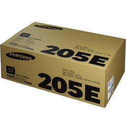 Cartouches de Toner Samsung MLT-D205E Extra H-Yield - Noir (SU953A)