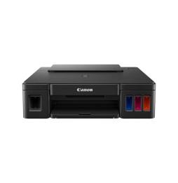 Imprimante Jet d'encre Canon PIXMA G1410 Couleur (2314C009AA)