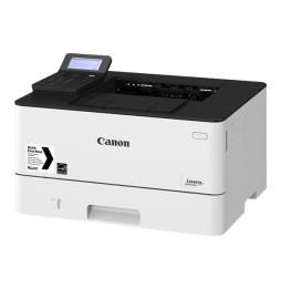 Imprimante Monochrome Laser Canon i-SENSYS LBP212dw (2221C006AA)